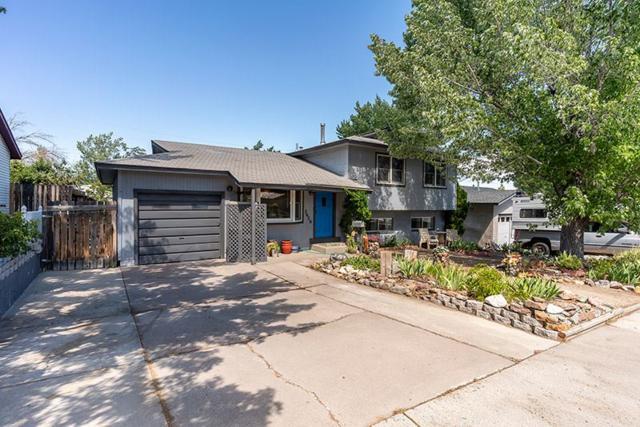 3420 Everett, Reno, NV 89503 (MLS #190011451) :: Ferrari-Lund Real Estate