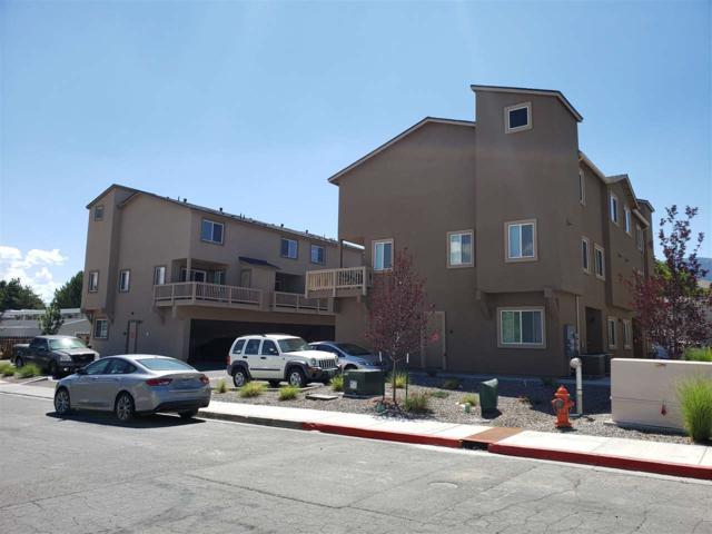 530 and 540 Linda Kay Ct., Carson City, NV 89701 (MLS #190011612) :: Chase International Real Estate