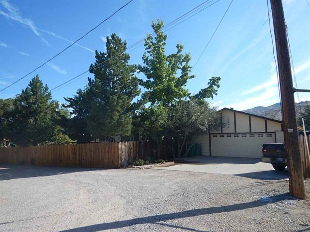 15292 Starr Grove Way, Reno, NV 89521 (MLS #190011616) :: Ferrari-Lund Real Estate