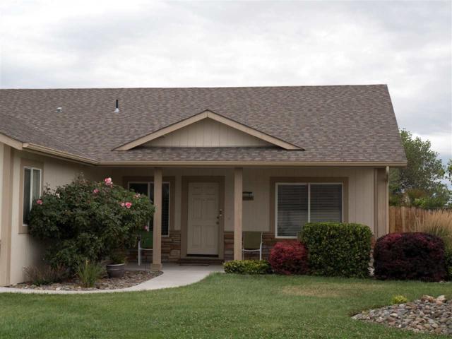540 Colorado Lane, Fallon, NV 89406 (MLS #190011621) :: Harcourts NV1