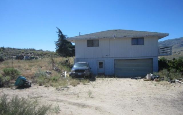 215 Quarterhorse Cir, Reno, NV 89508 (MLS #190012050) :: Harcourts NV1