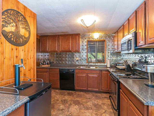 135 Gemini Cir, Reno, NV 89521 (MLS #190012096) :: Ferrari-Lund Real Estate
