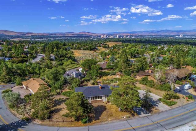 3303 Susileen, Reno, NV 89509 (MLS #190012099) :: NVGemme Real Estate