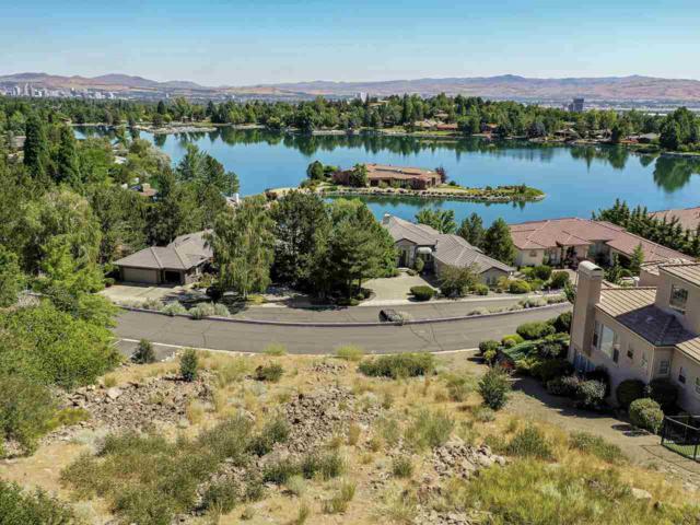 2845 Lake Ridge Shores East, Reno, NV 89519 (MLS #190012187) :: Theresa Nelson Real Estate