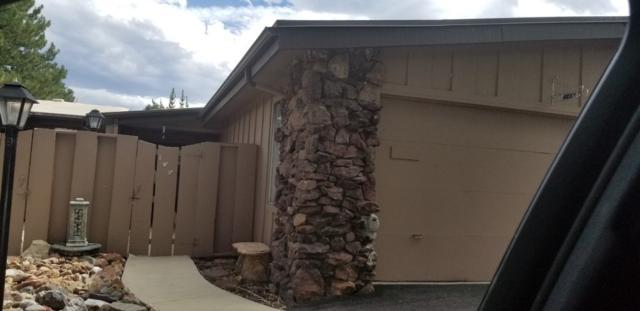 144 Lake Glen, Carson City, NV 89703 (MLS #190012221) :: Chase International Real Estate