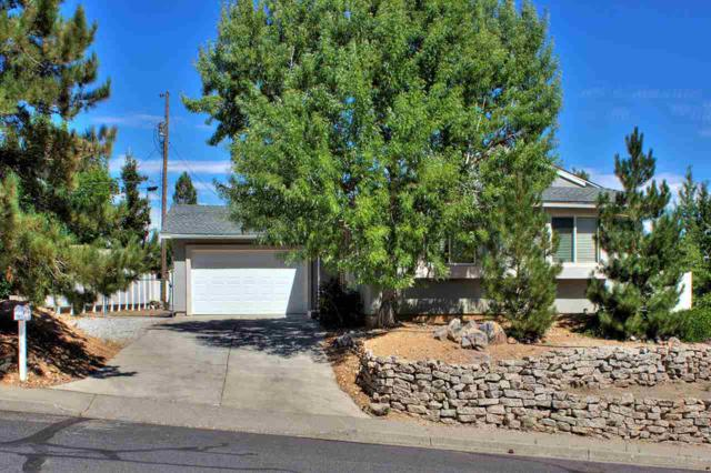 7590 Gladstone Dr, Reno, NV 89506 (MLS #190012271) :: Ferrari-Lund Real Estate