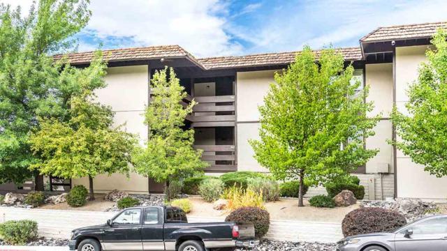 3161 Cashill Blvd., Reno, NV 89509 (MLS #190012328) :: Theresa Nelson Real Estate