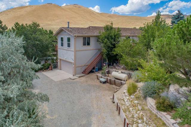 10455 San Fernando, Reno, NV 89508 (MLS #190012336) :: Harcourts NV1