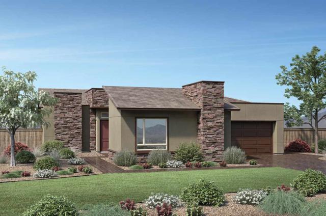 2259 Hillsborough St Homesite 20, Reno, NV 89523 (MLS #190012338) :: Ferrari-Lund Real Estate