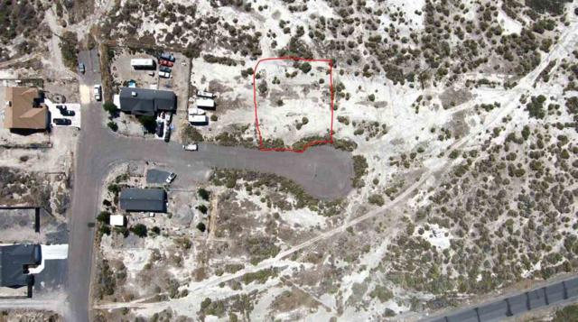 545 Quail Court, Lovelock, NV 89419 (MLS #190012464) :: Ferrari-Lund Real Estate