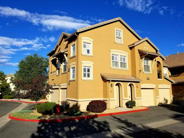 17000 Wedge Pkwy #723 #723, Reno, NV 89511 (MLS #190012499) :: Ferrari-Lund Real Estate