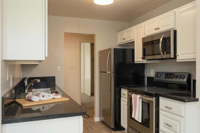 3915 Clear Acre Lane #149 #149, Reno, NV 89512 (MLS #190012525) :: Ferrari-Lund Real Estate