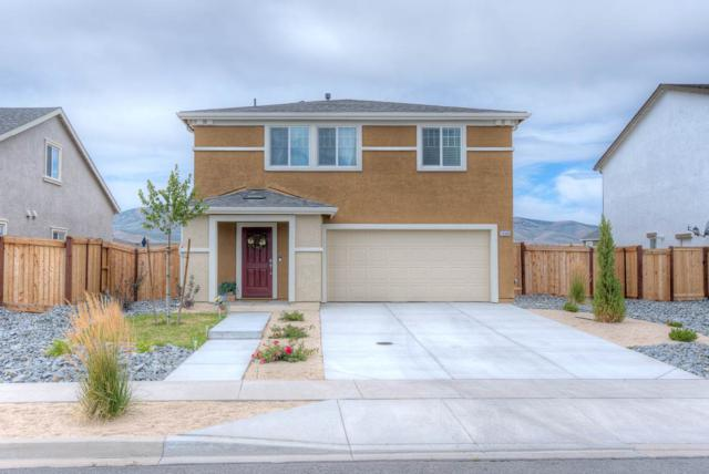 14349 Durham, Reno, NV 89506 (MLS #190012563) :: Chase International Real Estate