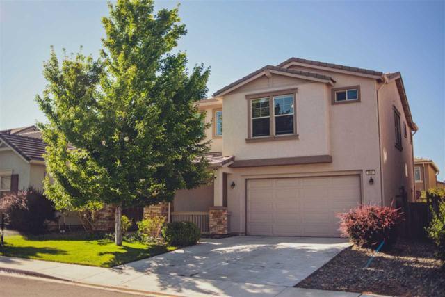 3959 White Oak Ln., Sparks, NV 89436 (MLS #190012650) :: Theresa Nelson Real Estate