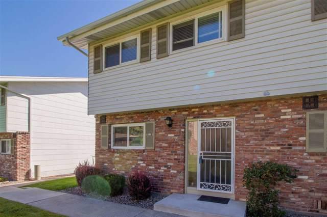 263 Smithridge Park, Reno, NV 89502 (MLS #190014383) :: Harcourts NV1