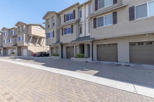 3086 Sterling Ridge Circle, Sparks, NV 89431 (MLS #190014440) :: Vaulet Group Real Estate