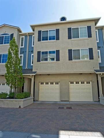 3111 Sterling Ridge Circle, Sparks, NV 89431 (MLS #190014441) :: Vaulet Group Real Estate