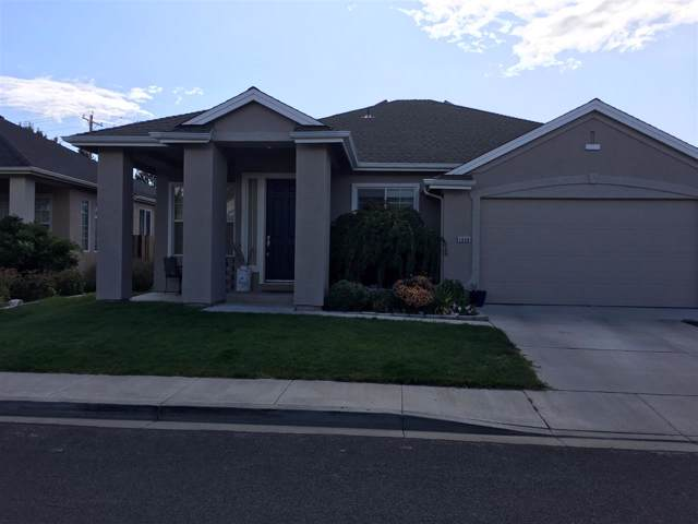 1646 Commonwealth, Reno, NV 89503 (MLS #190014530) :: Theresa Nelson Real Estate