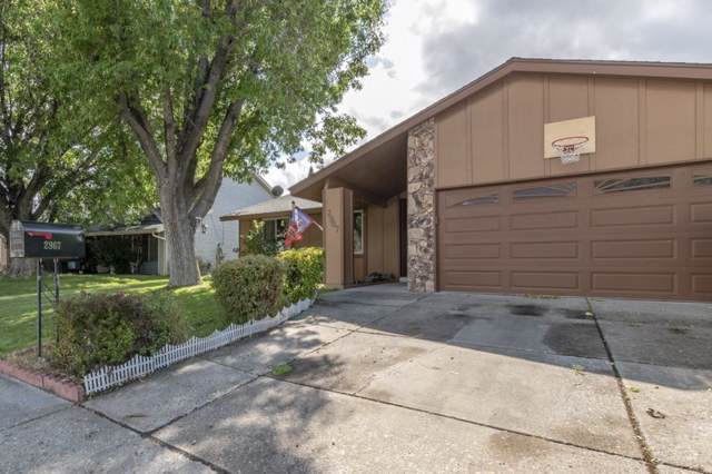 2967 Waterfield Dr, Sparks, NV 89434 (MLS #190014564) :: Theresa Nelson Real Estate