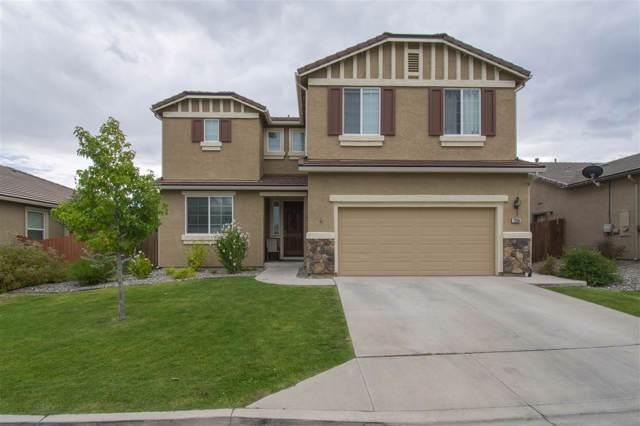 7250 Discovery, Reno, NV 89506 (MLS #190014594) :: Ferrari-Lund Real Estate