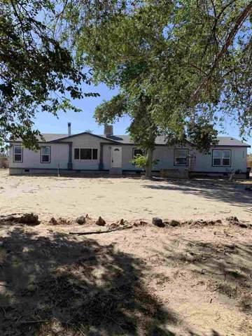 5870 Macphearson Ln, Fallon, NV 89406 (MLS #190014597) :: NVGemme Real Estate