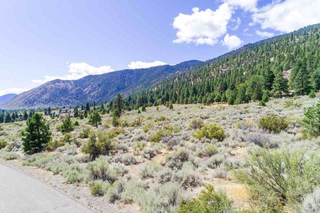 2619 Eagle Ridge, Genoa, NV 89411 (MLS #190014625) :: Harcourts NV1