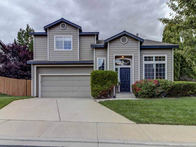 6590 Ruby Mountain Road, Reno, NV 89506 (MLS #190014646) :: NVGemme Real Estate