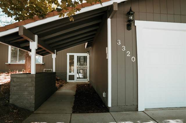 3320 Wilma Dr., Sparks, NV 89431 (MLS #190014687) :: The Mike Wood Team