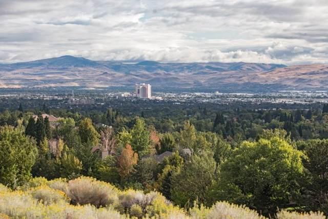 3248 Marthiam, Reno, NV 89509 (MLS #190014711) :: NVGemme Real Estate