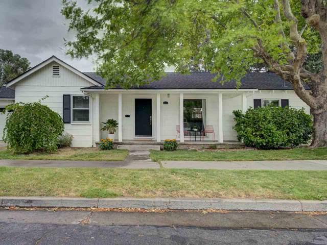 1250 Watt, Reno, NV 89509 (MLS #190014717) :: NVGemme Real Estate