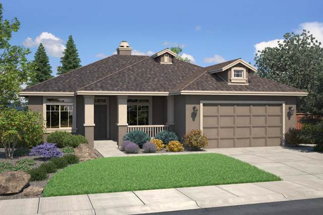 1178 Jasmine Ln, Fernley, NV 89408 (MLS #190014722) :: NVGemme Real Estate