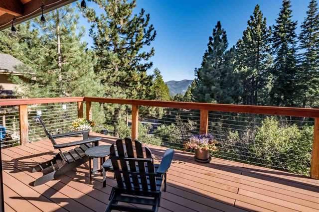 792 Geraldine Dr, Incline Village, NV 89451 (MLS #190014765) :: Northern Nevada Real Estate Group