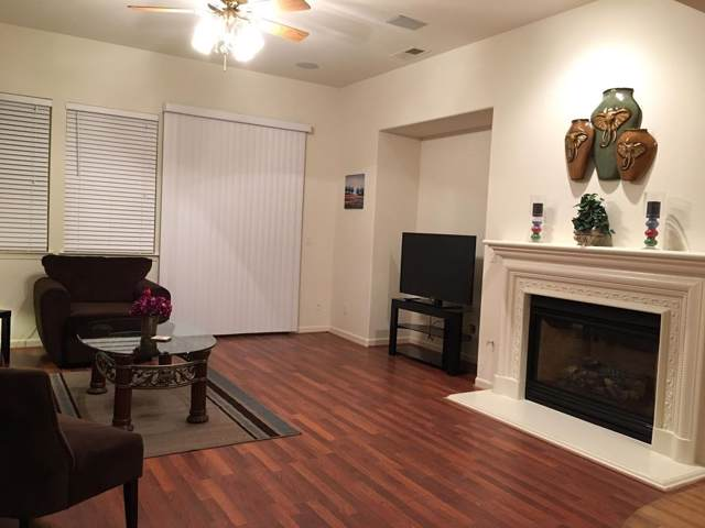 1105 S University Park Loop, Reno, NV 89512 (MLS #190014773) :: Chase International Real Estate