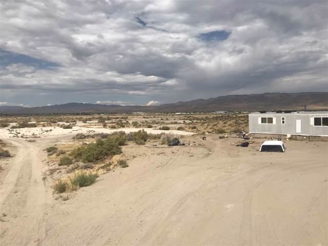 3465 Birch, Silver Springs, NV 89429 (MLS #190014782) :: Northern Nevada Real Estate Group