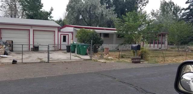498 W Patrician Drive, Reno, NV 89506 (MLS #190014845) :: Mendez Home Team