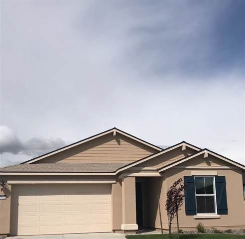 7342 Overture, Reno, NV 89506 (MLS #190014872) :: Mendez Home Team