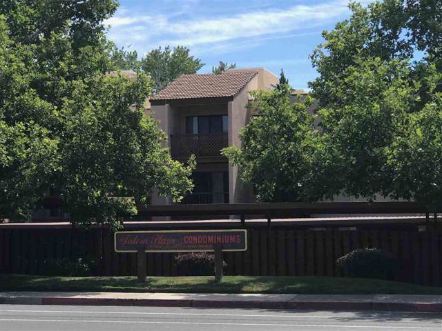 2700 Plumas #300, Reno, NV 89509 (MLS #190014913) :: Ferrari-Lund Real Estate