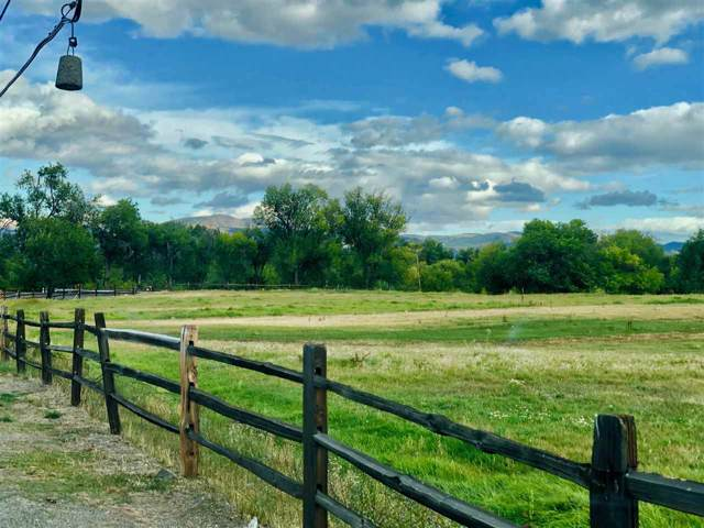 2750-B Holcomb Ranch Lane, Reno, NV 89511 (MLS #190014933) :: L. Clarke Group | RE/MAX Professionals
