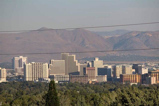 3824 Bexley Sq, Reno, NV 89503 (MLS #190015049) :: NVGemme Real Estate