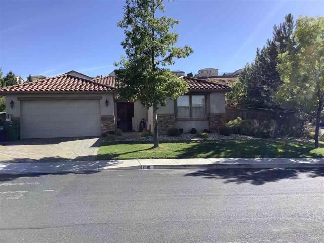 7810 Opal Station Dr., Reno, NV 89506 (MLS #190015070) :: Ferrari-Lund Real Estate