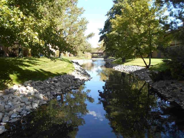 4612 Rio Poco, Reno, NV 89502 (MLS #190015106) :: NVGemme Real Estate