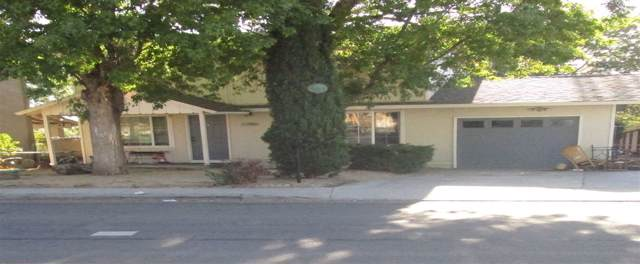 2280 Tripp Drive, Reno, NV 89512 (MLS #190015139) :: Harcourts NV1