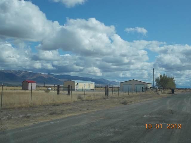 7805 Deer Street, Winnemucca, NV 89445 (MLS #190015288) :: NVGemme Real Estate