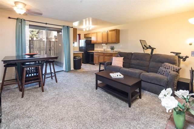 4821 Reggie, Reno, NV 89502 (MLS #190015318) :: NVGemme Real Estate
