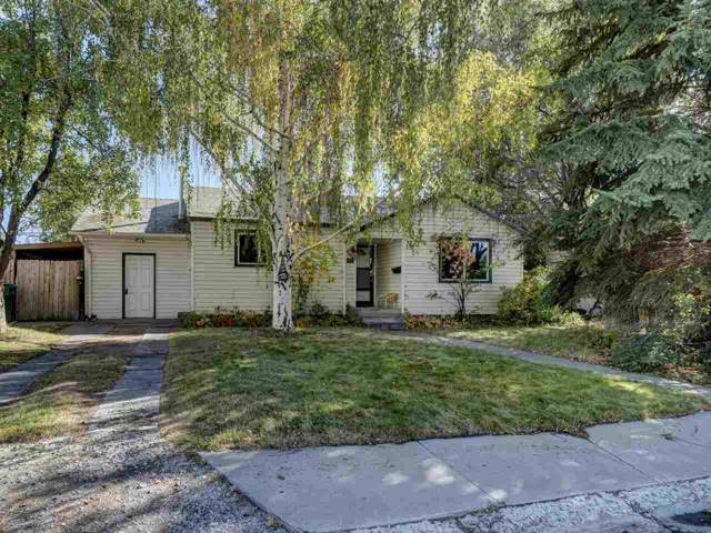 315 G, Sparks, NV 89431 (MLS #190015399) :: NVGemme Real Estate