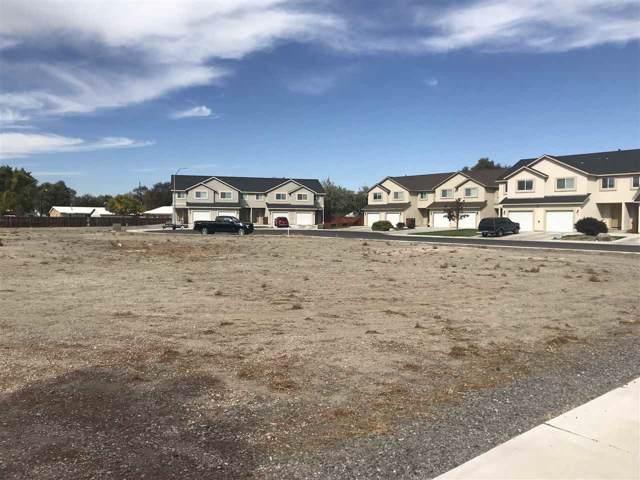 650 Desert Springs, Fallon, NV 89406 (MLS #190015491) :: Ferrari-Lund Real Estate