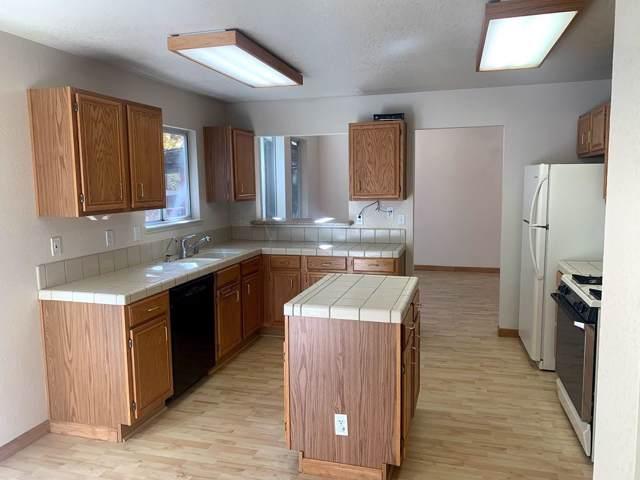 4979 Bayridge Lane, Reno, NV 89502 (MLS #190015589) :: L. Clarke Group | RE/MAX Professionals