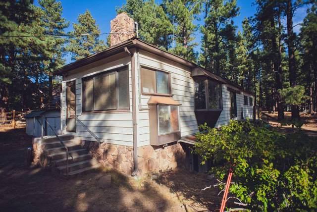 16395 Callahan, Reno, NV 89511 (MLS #190015609) :: NVGemme Real Estate