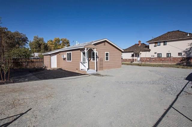 767 Colorado River Blvd, Reno, NV 89502 (MLS #190015696) :: Ferrari-Lund Real Estate