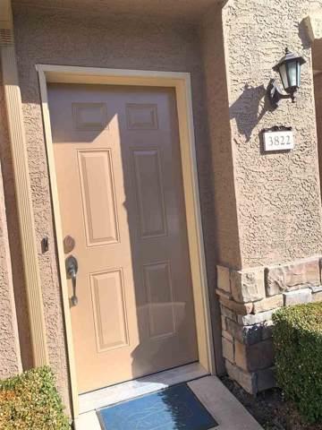 900 S Meadows #3822, Reno, NV 89521 (MLS #190015700) :: Theresa Nelson Real Estate